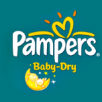 Pampers Baby Dry Vs Premium Protection