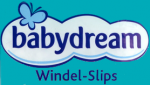 BabyDream Windelslips