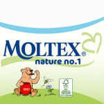 Moltex Nature No1